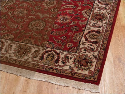 Oriental Rug Cleaning Hawaii