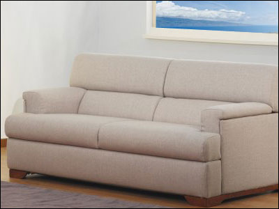 Upholstery Cleaning Hawaii